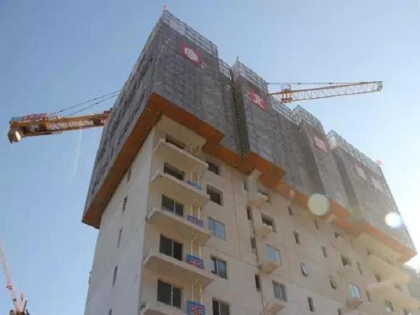 装配式高层住宅操作流程培训讲义PPT