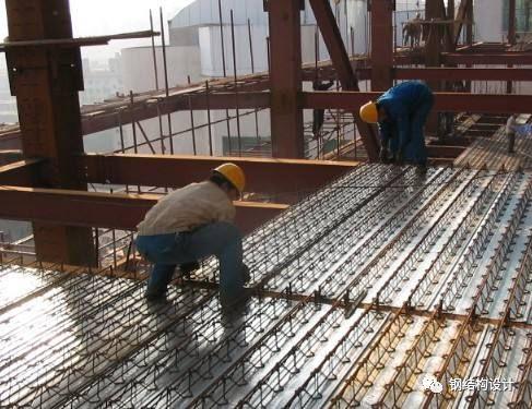 钢结构夹层的做法有几种?应该如何选择?_4