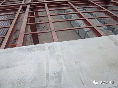 钢结构夹层的做法有几种?应该如何选择?_2