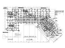 民族师范学院科技楼 建筑暖通施工图