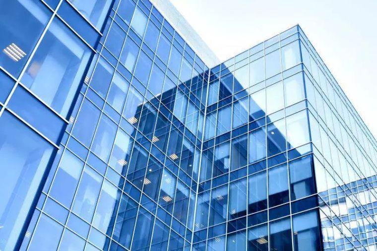 技术分享 | 玻璃幕墙施工工艺解析
