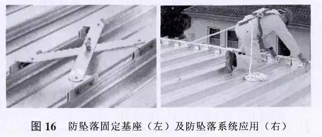 铝镁锰金属屋面详细介绍_19