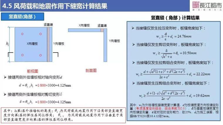 预制混凝土外挂墙板关键技术研究_28