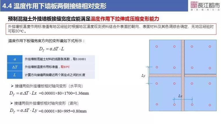 预制混凝土外挂墙板关键技术研究_27