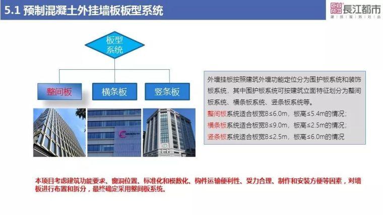 预制混凝土外挂墙板关键技术研究_33