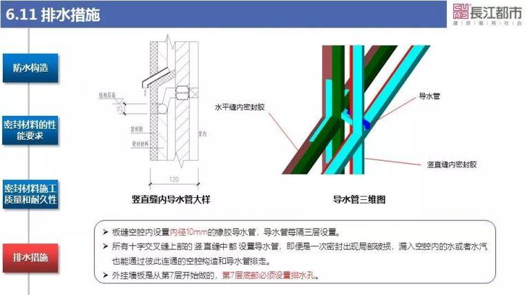 预制混凝土外挂墙板关键技术研究_49