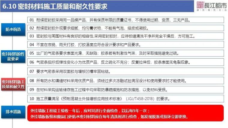 预制混凝土外挂墙板关键技术研究_48