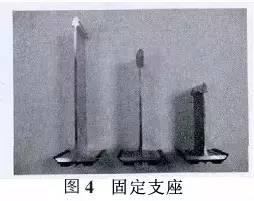 铝镁锰金属屋面详细介绍_5