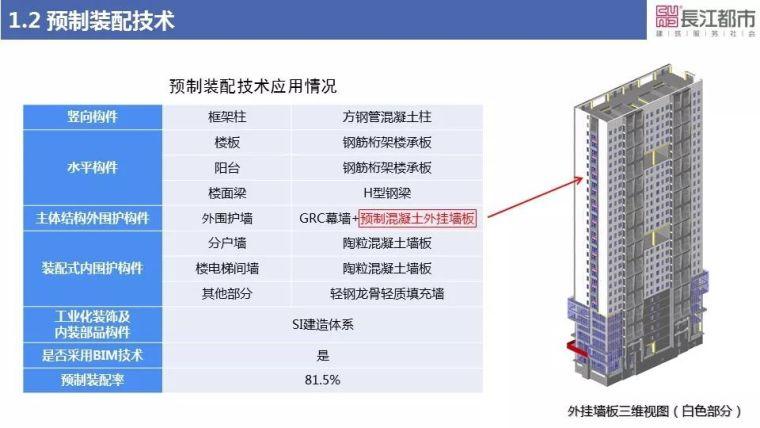 预制混凝土外挂墙板关键技术研究_5