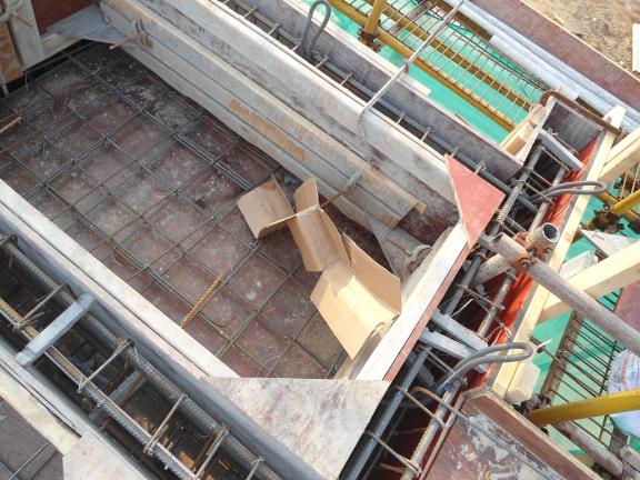 建筑工程质量创优管理策划