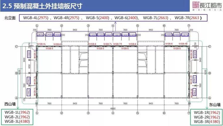 预制混凝土外挂墙板关键技术研究_15