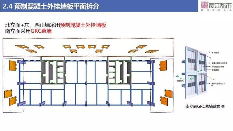 预制混凝土外挂墙板关键技术研究_14