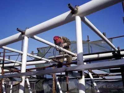 钢结构防火、防腐工程量的计算_2