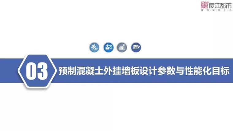 预制混凝土外挂墙板关键技术研究_17