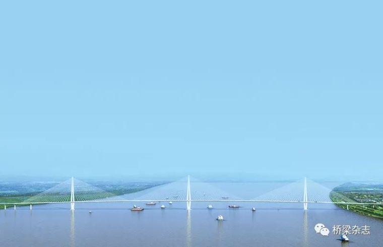 构建基于BIM技术的过江通道信息管理平台