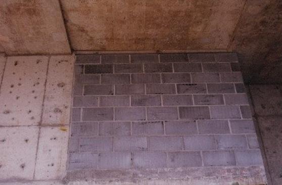 砌体工程施工技术与质量控制