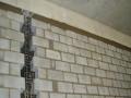 知名企业砌体抹灰工程施工要点及质量控制