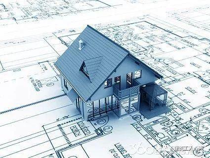 快速估算混凝土、钢筋、模板、抹灰的工程量