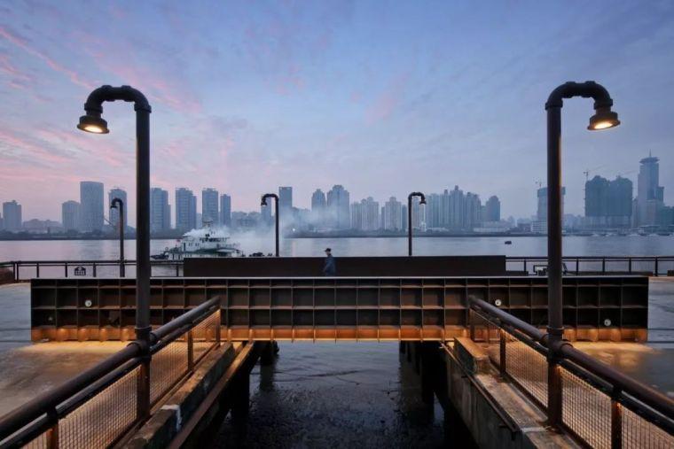 2019世界建筑节年度建筑公布_7