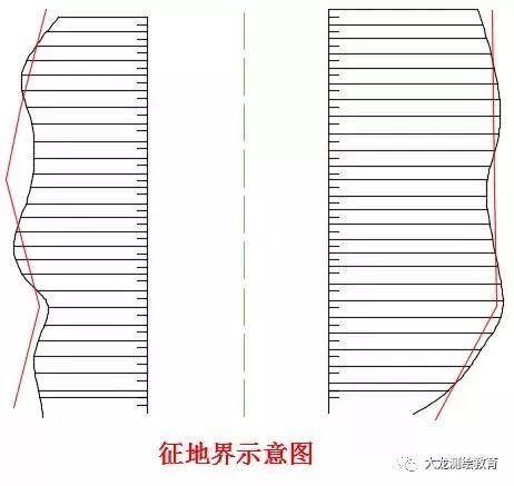 新手教程--路基施工测量_1