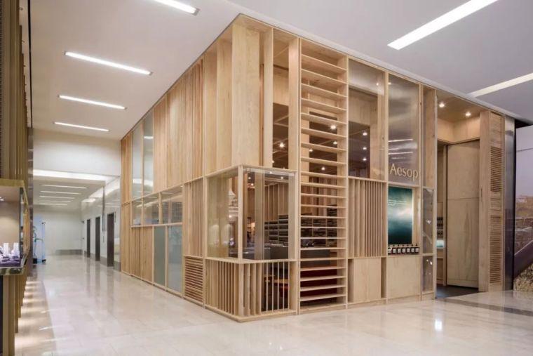 2019世界建筑节年度建筑公布_23