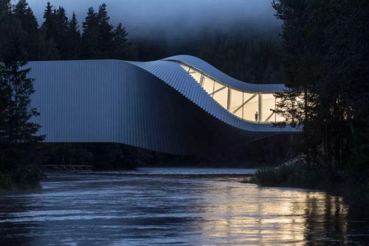 2019世界建筑节年度建筑公布_20