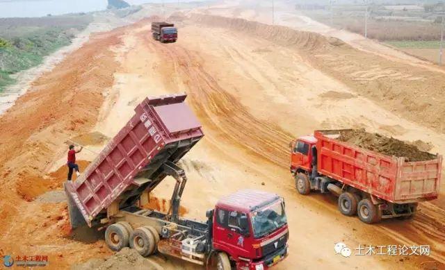 土方开挖施工标准方案,工地参考必备!_3