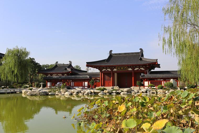 福建省发布住建厅园林工程招投标新通知