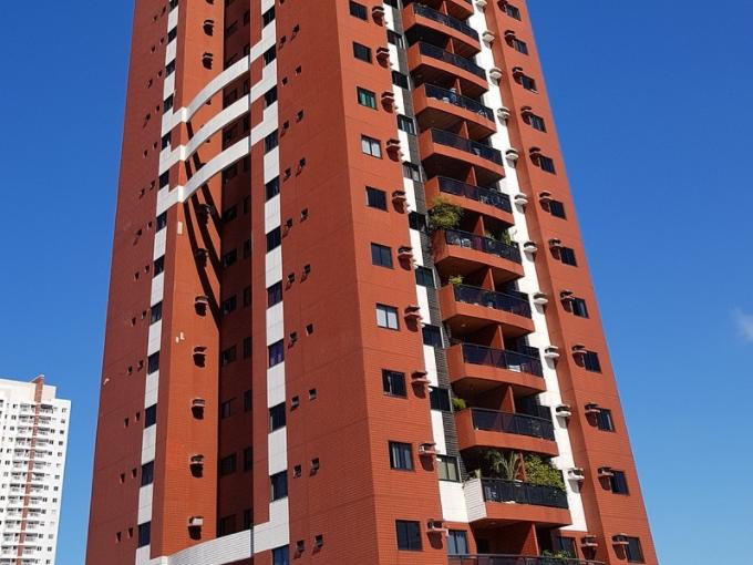 工程装配式建筑结构施工图解读分析