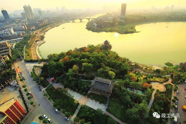 云南省城市园林绿化规划设计服务成本清单
