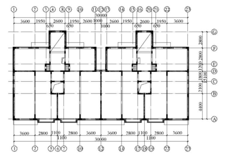 住宅产业化装配式建造方式节能效益与碳排放