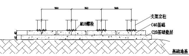 组合高支架设计与计算(h>20m专家评审)_8