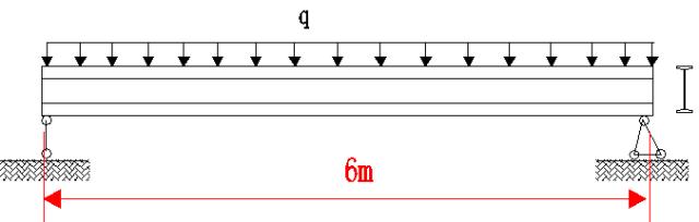 组合高支架设计与计算(h>20m专家评审)_28
