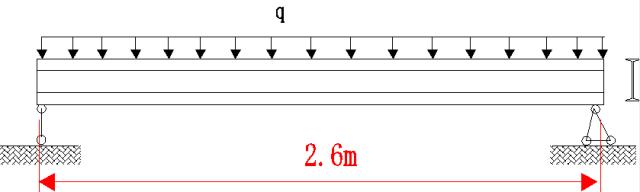 组合高支架设计与计算(h>20m专家评审)_24
