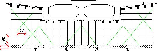 组合高支架设计与计算(h>20m专家评审)_23
