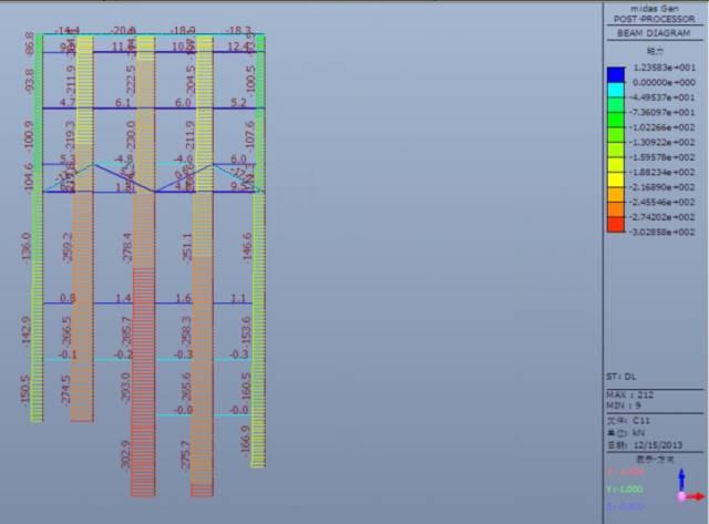 组合高支架设计与计算(h>20m专家评审)_37