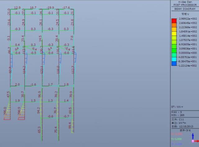 组合高支架设计与计算(h>20m专家评审)_41