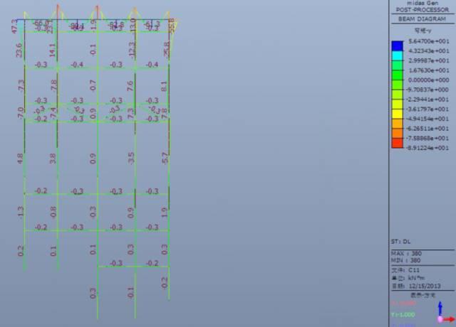 组合高支架设计与计算(h>20m专家评审)_39