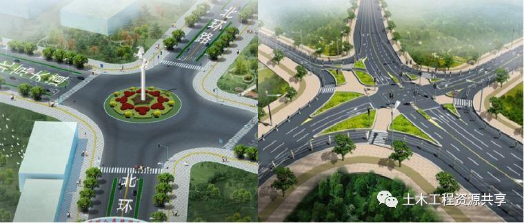 市政工程中的规范要求、识图算量、施工工艺_16
