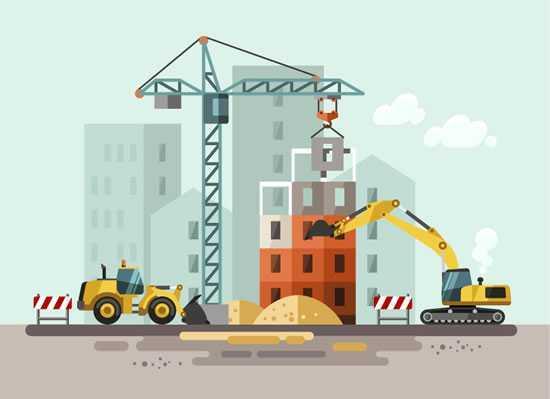 22个问答带你了解土建工程预算工程量清单-u=209329936,284429679&fm=214&gp=0
