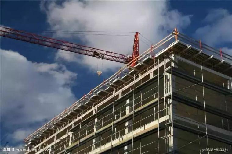 监理如何规避防范工程建设中的安全责任风险_2