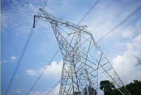 回线路工程监理项目部专项现场应急处置方案