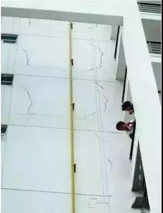 实例详解装配式建筑施工工艺流程合集!_15
