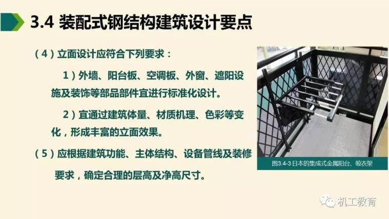 全面掌握装配式钢结构建筑,80页精彩图文PPT_23