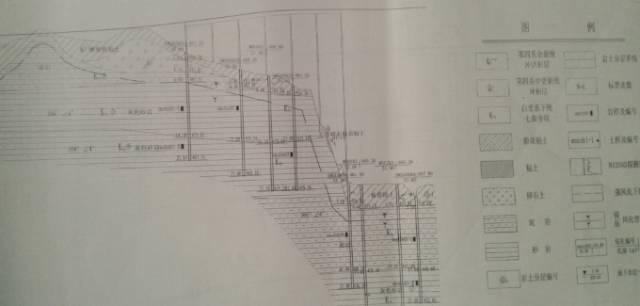 组合高支架设计与计算(h>20m专家评审)_2