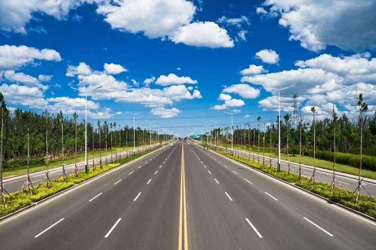 一级公路监理安全事故应急预案(含表格)