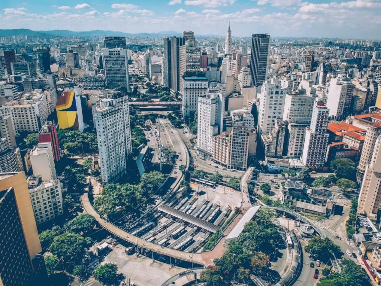 [北京]軌道交通工程建設安全隱患排查與治理