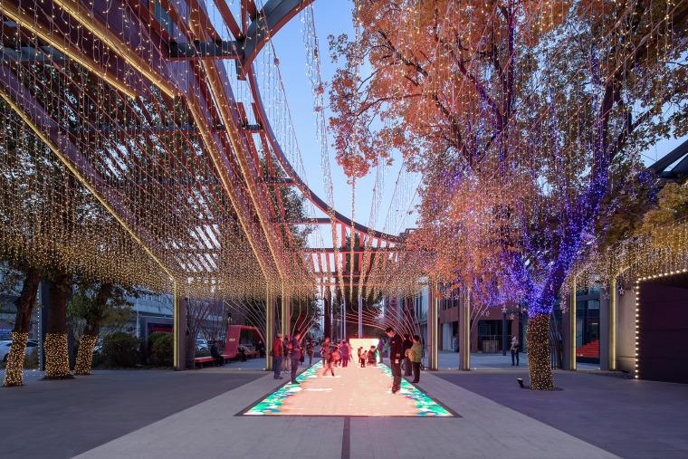 013-vanke-lanshan-community-pocket-park-china-by-partner-design-studio