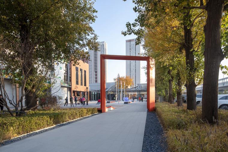 038-vanke-lanshan-community-pocket-park-china-by-partner-design-studio