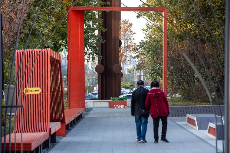 039-vanke-lanshan-community-pocket-park-china-by-partner-design-studio